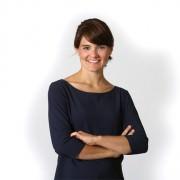 Barbara Zmeck