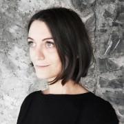 Melanie Giesinger